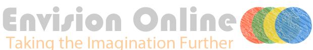 Envision Online