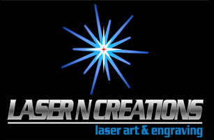 Laser N Creations
