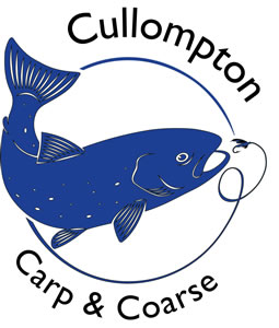 Cullompton Carp and Coarse