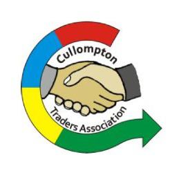 Cullompton Traders Association