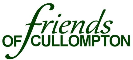 Friends of Cullompton