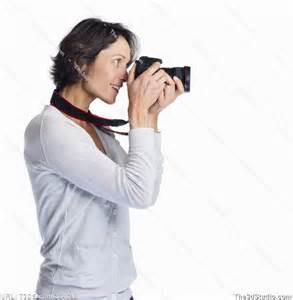 th photogrpher